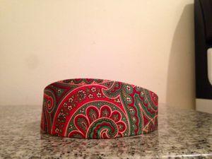 JCREW Headband for Sale in San Francisco, CA
