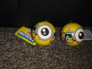 TOYS EACH ONE $1.00 GREAT FOR CHRISTMAS GIFT for Sale in Covina, CA