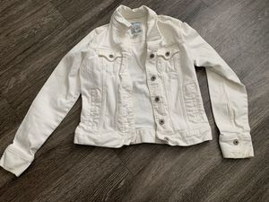 Old Navy Jean Jacket for Sale in San Antonio, TX
