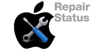 Apple Computer and phone repair & troubleshoot specialist for Sale in Dallas, TX