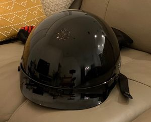 Harley Davidson Helment for Sale in FL, US