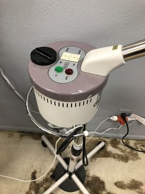 Facial steamer for Sale in Norwalk, CA