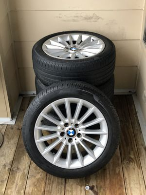 OEM BMW Rims for Sale in Washington, DC