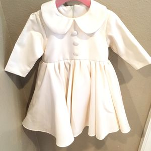 Girls dress 12 months to 2t for Sale in Covina, CA
