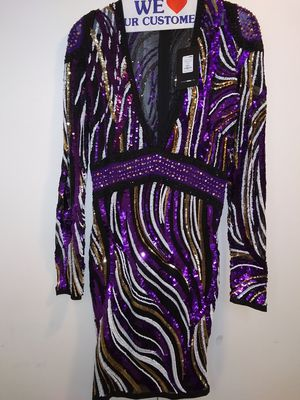 Sequence Dress for Sale in Wilmington, DE