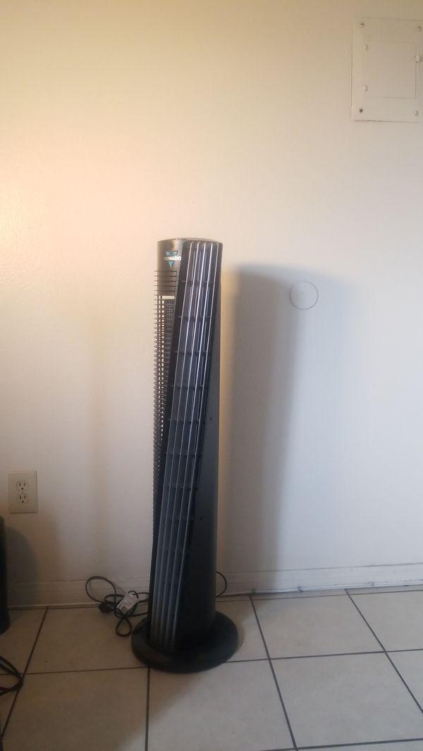 Vornato Air conditioner