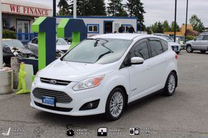 2015 Ford C-Max Hybrid for Sale in Everett, WA