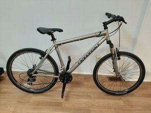 Cannondale f7 xl frame for Sale in Sheridan, CO