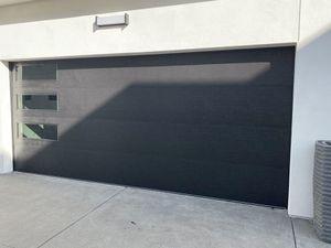Garage Doors sales for Sale in Lawndale, CA