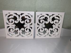 Decorative Wall Mirrors for Sale in Clifton, NJ