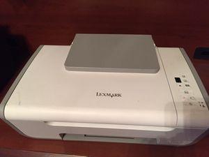 Lexmark printer for Sale in Laveen Village, AZ