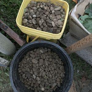 Free Rocks for Sale in Brier, WA
