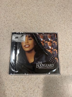 CD for Sale in Kennewick, WA