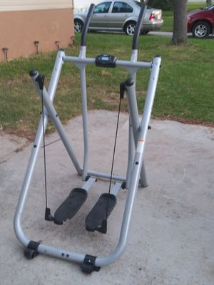 Exercice machine for Sale in Houston, TX