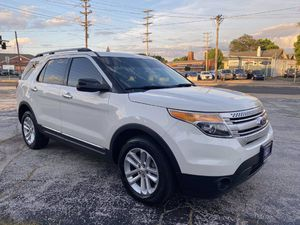 2011 Ford Explorer for Sale in St Louis, MO