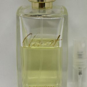 Patfum Lancome . Climat .5-ml Travel Spray. for Sale in Newton, MA