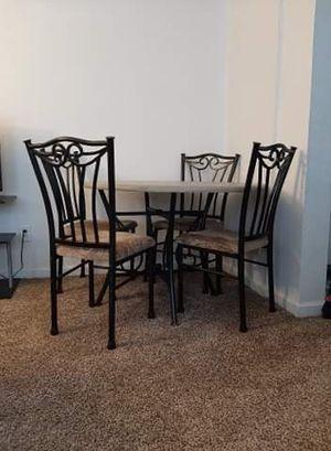 Dining Room Set for Sale in Norfolk, VA