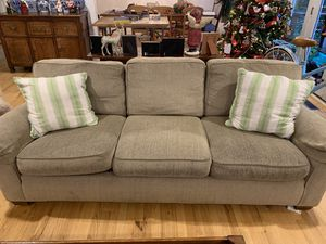Kitchen Kaboodle Sofa for Sale in Portland, OR