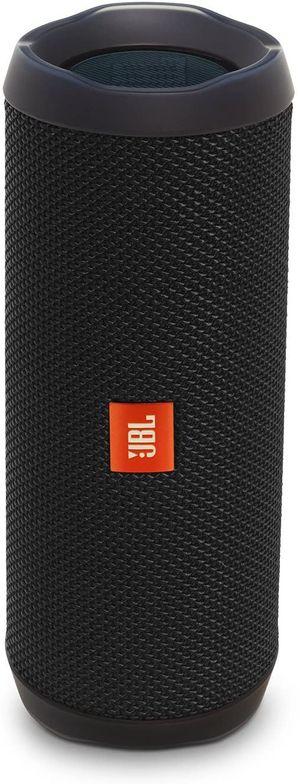 JBL Flip 4 Bluetooth speaker for Sale in San Diego, CA