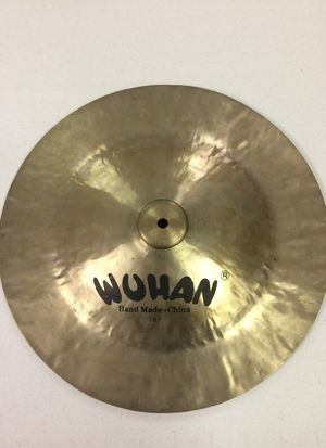 Cymbal for Sale in Tampa, FL