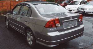 V4, Auto,+2OO5 Honda Civic for Sale in Woodlawn, MD