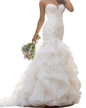 Wedding dress for Sale in Shreveport, LA