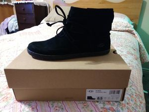 UGG Boots for Sale in Upland, CA