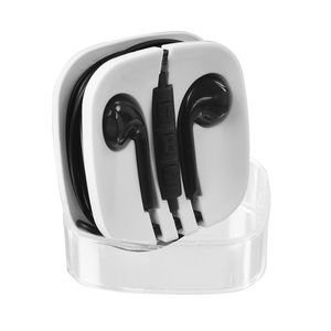 2Pack Wired Headphones(black) for Sale in Gibsonia, PA