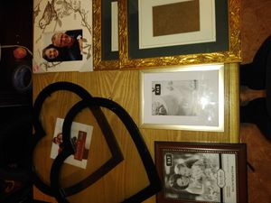 20 new picture frames for Sale in Woonsocket, RI