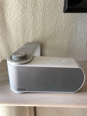 Klipsch Gig portable speaker for Sale in Hayward, CA