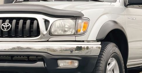 ABSOLUTELY NEW CONDITION TOYOTA TACOMA 2003 for Sale in Detroit,  MI