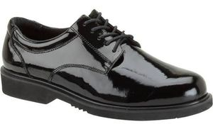 Mens size 7 831-6031 Poromeric Academy Oxford for Sale in Severn, MD