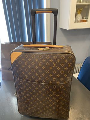 PEGASE LEGERE 55 carry on for Sale in Brooklyn, NY