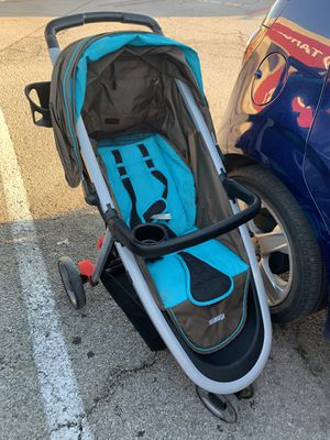 MiaModa Stroller for Sale in Grapevine, TX