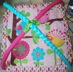 Artículos para bebé for Sale in Lilburn, GA