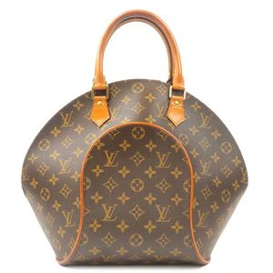 Louis Vuitton Bag for Sale in Fresno, CA