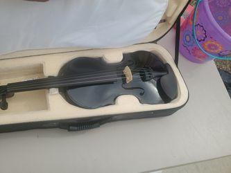Violin for Sale in Murrieta,  CA