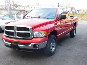 2005 Dodge Ram 1500 for Sale in Columbus, OH