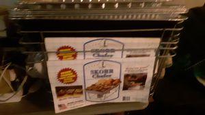 Kitchen stuff for Sale in Reynoldsburg, OH