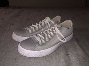 Converse size 9 for Sale in Chino Hills, CA