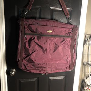 2 Piece Travel Bags for Sale in Hillsboro, OR