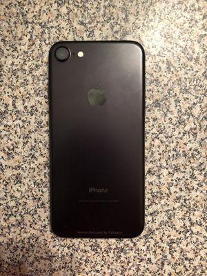 iPhone 7 for Sale in Cheektowaga, NY