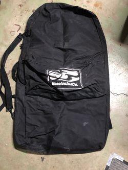 Honolua Surf Co. Boogie Board Bag for Sale in Ventura,  CA