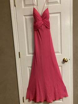 Cache dress for Sale in Yalesville,  CT
