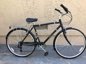 schwinn road bike for Sale in San Diego, CA