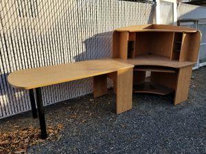 Office desk for Sale in Pasco, WA