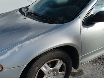 2004 Dodge Intrepid for Sale in West Valley City,  UT