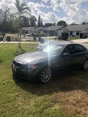Bmw 328xi for Sale in MD, US