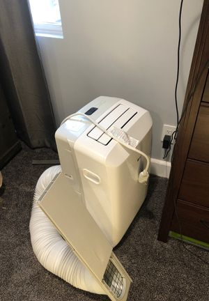 Ac mobile unit for Sale in La Habra Heights, CA