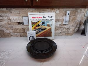 Mr.Stove for Sale in Overland Park, KS
